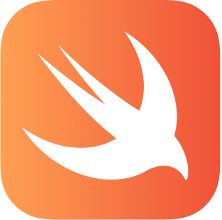 Creo Swift Exporting